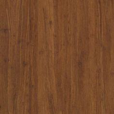 Existing flooring, now discontinued Hilea Uniclic Hardwood, Bamboo Baked Natural Hardwood Flooring | Mohawk Flooring