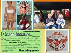 Nikki Minton's Coaching Success