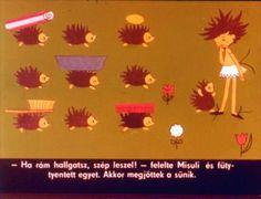 A sünik és a csúnya kislány Movies, Movie Posters, Films, Film Poster, Cinema, Movie, Film, Movie Quotes, Movie Theater