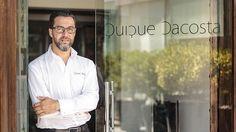 Quique Dacosta: «España es la fuerza motriz de la cocina mundial»  via @abc_es http://www.abc.es/local-alicante/20140820/abci-declaraciones-quique-dacosta-201408201128.html