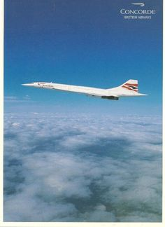 concorde-so very sad we will never see her gracing our skies ever again-tragedy begets tragedy.RIP victims of the Paris crash.