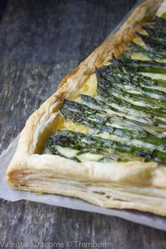 asparagus and goats cheese-3