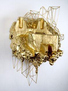 gold-sculpture-3.jpg (375×500)