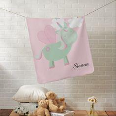 NEW theme #adorable #cute #unicorn Available in different produts #babyblanket #pillow #invitation etc. Check detail at www.zazzle.com/celebrationideas