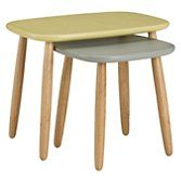 tables from John Lewis