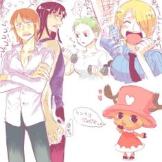 http://weheartit.com/entry/32824420/in-set/13923992-gender-bender?context_user=LoveOnePiece