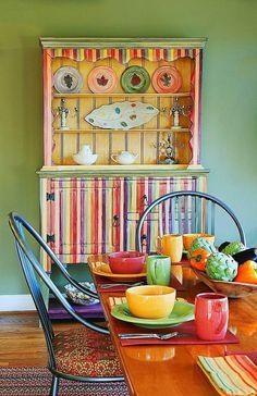 Eleganter Einrichtungsstil Luxus Beverly Hills Malerei   43 Besten Wohnen Farbkonzepte Bilder Auf Pinterest Home Decor