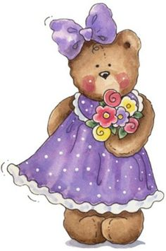 bears all year - Stella Bellesi - Picasa Web Albums
