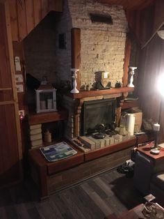 Liquor Cabinet, Storage, Furniture, Home Decor, House Bar, Home Furnishings, Home Interior Design, Decoration Home, Home Furniture