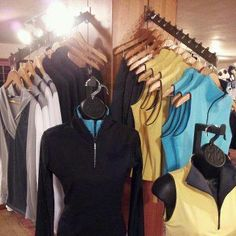 You can now find Vivacity Sportswear at the Rancho Bernardo Inn Pro Shop! Go & Get your own VIVACITY!  #golf, #sportswear,  #running skirt, #style
