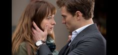 Which Surprising State Purchased the Most 'Fifty Shades' Tickets?