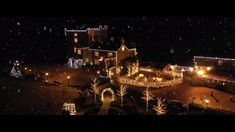 We just love this video of when Santa came to visit Darver Castle. Take a look to experience the magic. We can't wait for him to visit again this year.🎅 #Santa #Christmas2020 #Christmas #DarverCastle #Magical #HappyTimes #ChristmasTree #Christmastime #christmasdecoration #Christmaslights #Christmasiscoming #ChristmasCookies Wedding Album, Wedding Blog, Wedding Events, Dream Wedding, Christmas Wedding, Christmas Eve, Civil Ceremony, Amazing Gardens, Beautiful Landscapes