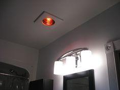 Masters Bathroom Heater infrared bathroom heater exhaust fan | br bath master shower
