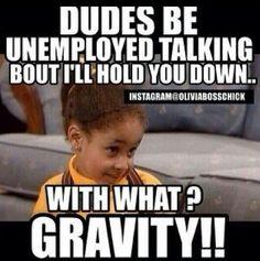 Guys be like..