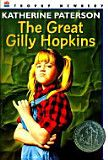 Read January 2013.Thoroughly enjoyed reading this one. A young girl who goes from foster home to foster home finds friendship when she really doesn't intend on caring about anyone. This book has been sitting on my bookshelf for 25 years. I wonder how many other great books have been hiding on my shelves!!!
