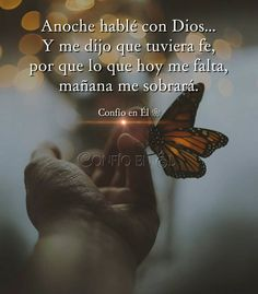 La imagen puede contener: texto Serenity Prayer In Spanish, Catholic Wallpaper, Bible Text, God Jesus, Bible Verses Quotes, Spiritual Life, Quotes About God, Spiritual Inspiration, Dear God