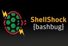 Những điều cơ bản về lỗ hổng bảo mật Shellshock | http://www.mrquay.com/2014/09/nhung-dieu-co-ban-ve-lo-hong-bao-mat-shellshock.html