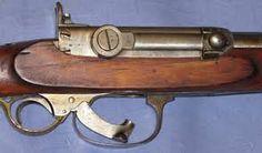 Bildergebnis für underhammer rifle