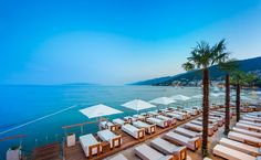 #honeymoon #wedding #idea #destination #moeva #moevalondon #luxurylife #luxuryhotel #fashion #love #like #swimwear #luxury #beach #sea #summer