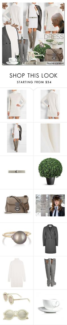 """Long-Sleeve Dresses"" by elena-777s ❤ liked on Polyvore featuring Equipment, Improvements, mizuki, Harris Wharf London, Sam Edelman, Karen Walker, Papillon and Bardot"