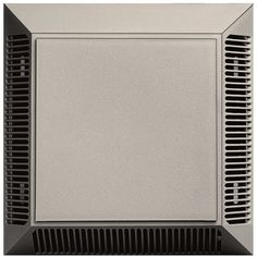 Builders Edge 140057575048 Intake/Exhaust Vent 048, Almond *** Learn more by visiting the image link.