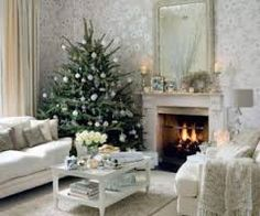 Image result for christmas tree trends for 2016