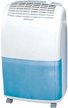 Deshumidificador Orbegozo 16 L Home Appliances, Tents, House Appliances, Appliances
