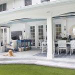 IMG_0131-1024x649 Interior Design Facts, Kellogg Collection, Photoshoot, Outdoor Decor, Inspiration, Home Decor, Biblical Inspiration, Decoration Home, Photo Shoot