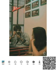 Foto Editing, Photo Editing Vsco, Instagram Photo Editing, Photography Editing Apps, Photography Filters, Foto Filter, Aesthetic Editing Apps, Best Vsco Filters, Vintage Filters