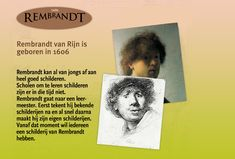 Rembrandt, Henri Matisse, Poster, Amsterdam, Museum, Art, Art Background, Kunst, Posters