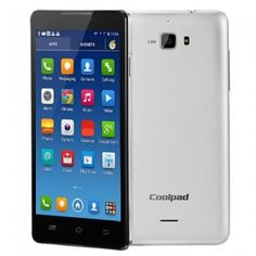Coolpad F1 Mobile full Specifications | Mobitabspecs