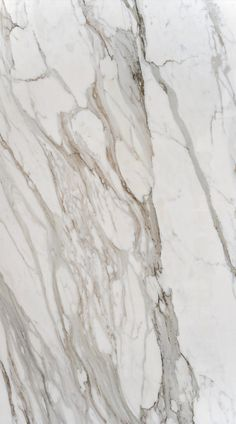 Marble Countertops, Marble Slabs, Marble Texture, Calacatta, White Marble, Natural Stones, Exotic, Landscape, 2d