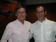 Con Gustavo Zerbino, Fue uno de los 16 sobrevivientes del accidente aéreo de los Andes, donde murieron 29 personas.