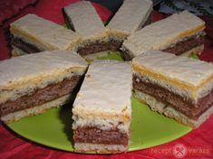 Sandwiches, Cheesecake, Cookies, Baking, Dios, Crack Crackers, Cheese Cakes, Bakken, Cookie Recipes