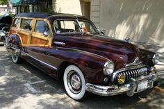 Google Image Result for http://www.remarkablecars.com/main/buick/1947-buick-001.jpg