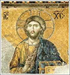 12 Byzantine Rulers: The History of the Byzantine Empire (Podcasts by Lars Brownworth @ 12byzantinerulers.com)