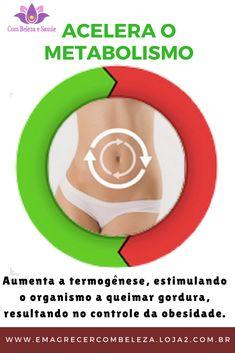 ACELERA O METABOLISMO  Aumenta a termogênese, estimulando o organismo a queimar gordura, resultando no controle da obesidade.REDUZ O PESO, ELIMINA A GORDURA E ACELARA O METABOLISMO. CAFÉ VERDE + PIMENTA é a nova sensação para emagrecer e funciona!  #emagrecerrapido #emagrecermotivação #emagrecimento #emagrece  #emagrecer  #emagrecerdefinitivamente  #emagrecerantesedepois  #emagrecedores  #comoemagrecer