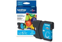 #Brother_ink_cartridges are one of the best #printer_cartridges used in daily life to take #prints. Buy online various sizes ranging from very small to larger one according to your requirement. For more detail visit our website.