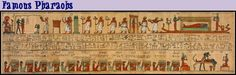 """Vignette : This Chapter has no Vignette .Text : ( t) THE CHAPTER OF' PASSING OVER THE CELESTIAL . ROAD OF RE-STAt1. The overseer of the palace the Chancellor- in-chief the Osiris Nu triumphant saith :- """"I open out a way over the watery abyss which formeth a """"path between the two Combatants (i . e . Horus and Set) and """"I have come ; may the fields of Osiris be given over into my """"power.""""  The SourceThe Book oDead the Chapters of Coming Forth by Day Translated into English by E. A. Wallis…"""