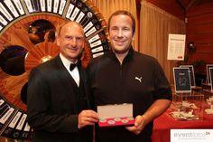 Das Glück schläft nie im Casino Velden - http://eventfotos24.at/das-glueck-schlaeft-nie-im-casino-velden/