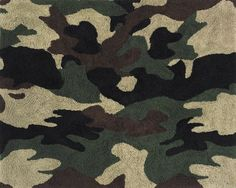 Green Camo Military Accent Floor Rug by Sweet Jojo Designs Sweet Jojo Designs http://www.amazon.com/dp/B0029ZWYDU/ref=cm_sw_r_pi_dp_r-J5ub08T7S7F