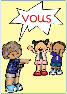 material livre-docente - Magic Multiplicação - blogue do design Learn Hebrew, Mickey Mouse, Disney Characters, Fictional Characters, Business, Boys, Design, Preschool, Activities
