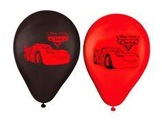 Produtos   Balões   Regina