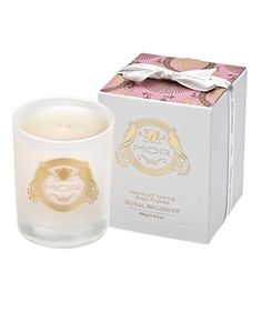 147 best designer candles images scented candles aroma candles rh pinterest com