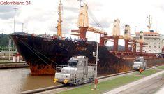 Fricción comercial entre Colombia y Panamá podría ser resuelta hoy Marina Bay Sands, Building, Travel, Colombia, Viajes, Buildings, Destinations, Traveling, Trips