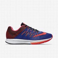 7 Best orange nike running shoes nike nikesportscheap4sale ...