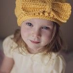 15 Free Crochet Patterns for Newborn Photography PropsWinding the Skein | Winding the Skein