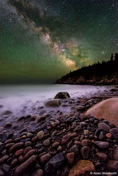 Landscape Astro Photography: Tips, techniques and gear for exploring the exciting world of creating starry sky scenic photos