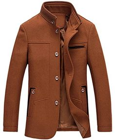 PEGGYNCO Fashion Casual Mens Stand Collar Business Woolen Coat(Camel,XL) PEGGYNCO http://www.amazon.com/dp/B019XU7X1G/ref=cm_sw_r_pi_dp_pUVPwb0XFE1WN