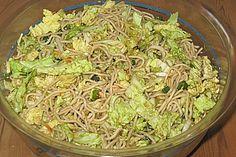 China - Salat
